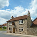Small photo of Howden Arms, Tadcaster