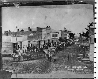 July 4, 1876
