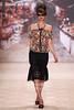 Lena Hoschek - Mercedes-Benz Fashion Week Berlin SpringSummer 2012#49