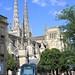 Bordeaux 201007 149 ©Ian YVR