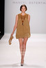 Marcel Ostertag - Mercedes-Benz Fashion Week Berlin SpringSummer 2012#27