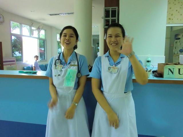 Travel Nurse Jobs Tiffin Oh Home Health
