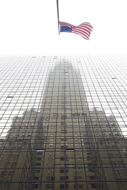 0108 - Chrysler Building