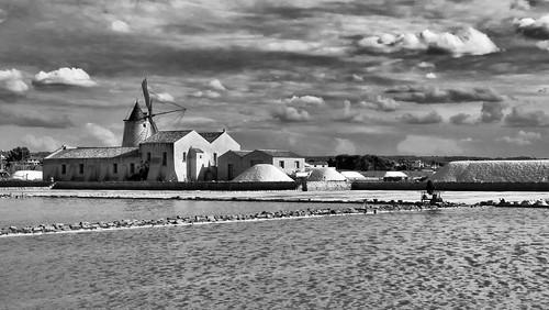 leica sea bw seascape landscape outdoor sicily 1001nights sicilia paesaggio 1001nightsmagiccity ringexcellence