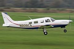 N808CA