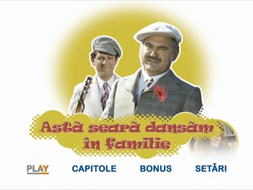 asta-seara-dansam-in-familie-965190l | Alina Burcea | Flickr |Asta Seara Dansam In Familie