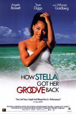 How_Stella_Got_Her_Groove_Back_(1998)