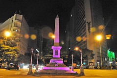 26/10/2011 - DOM - Diário Oficial do Município