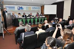27/10/2011 - DOM - Diário Oficial do Município