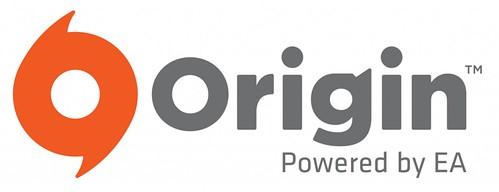 Origin Crosses 30 Million Registered Users