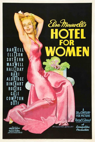 Copy of HotelForWomen1939LRG