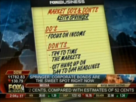 6288609955 6f6072850b Stock Market Tips That Everyone Must Know