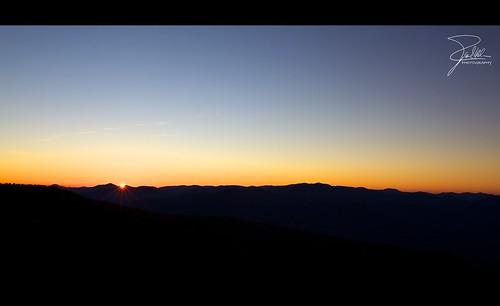 sunrise canon unitedstates northcarolina f16 blueridgeparkway 1635 brp waterrockknob ef1635mmf28liiusm canonef1635mmf28lii canoneos5dmarkii