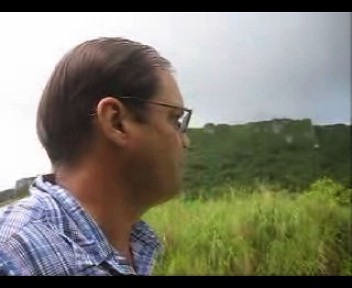 Exploring Rota (Video)