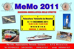 MeMo 2011