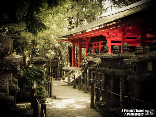 2011Kyoto_Japan_ChapTwelve_18