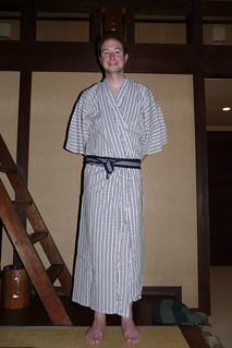 YukataGon