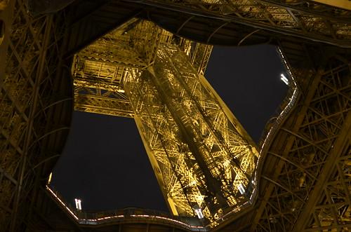 France 2011 803
