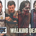 mcfarlane toys the walking dead figures by serenity jenny