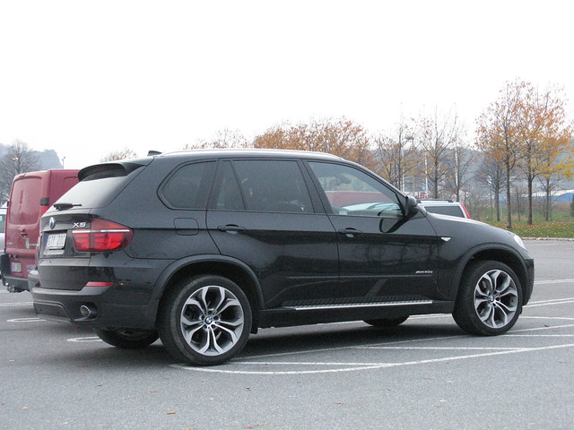 bmw x5 flickr photo sharing. Black Bedroom Furniture Sets. Home Design Ideas