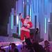 2011 Christmas Show