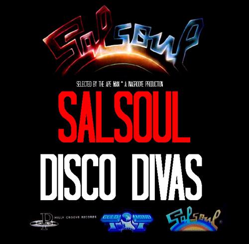 My favourite sound the only original web radio november 2011 - Diva radio disco ...