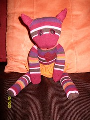 Socky2