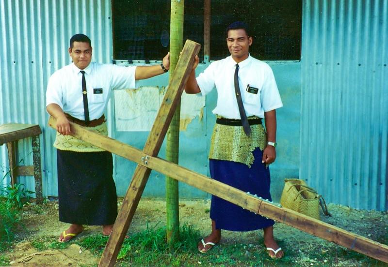 Tonga Image1