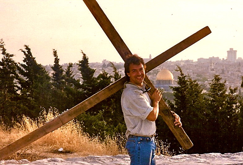 Israel & Palestine Image7