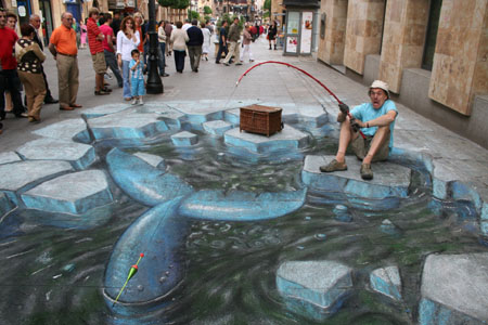 street painting_011