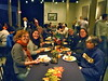 Thanksgiving Dinner @ Maceli's
