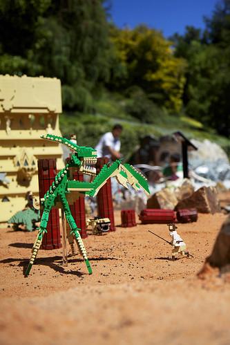 Legoland_08
