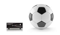 ball(1.0), font(1.0), ball(1.0), football(1.0),