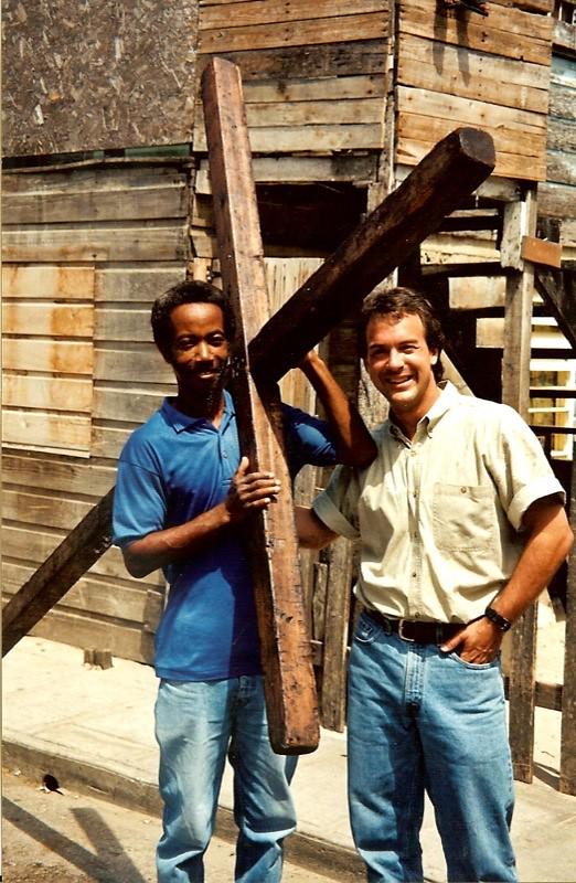 Belize Image2