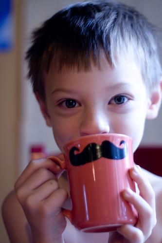 mustache mug1 (1 of 1)