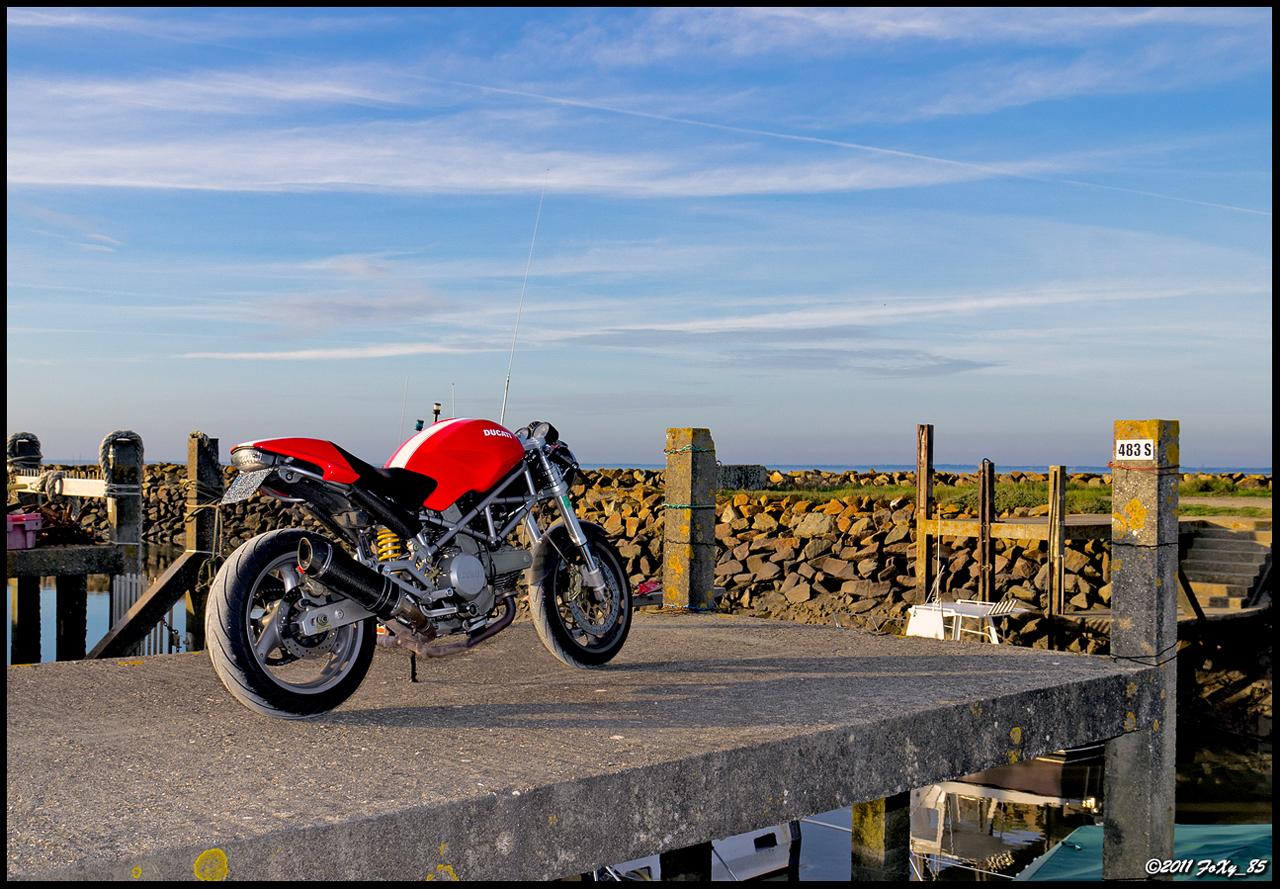 2011_11_20_Sortie moto du 20-11-2011_55