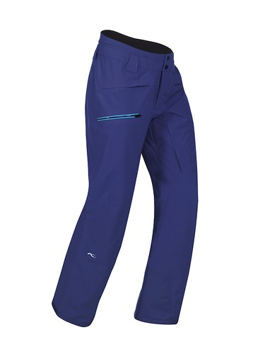 ms20-409_21801_charger_pants