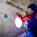 Expedition 29 Landing (201111220022HQ)