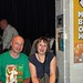 Rochford Beer & Cider Festival 2011 by Community Archive