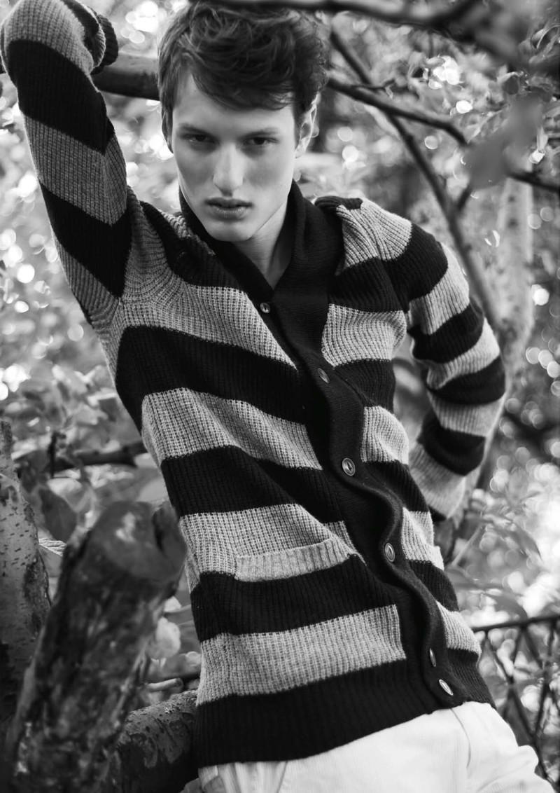 Daniel Uzdowski0043_Umno Magazine_Ph Lukasz Pukowiec(Fashionisto)
