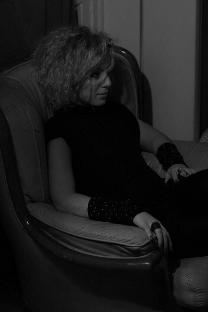 Isabelle Pares : de la flûte sans pipeau