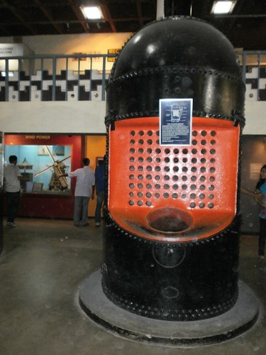 The-Cochran-boiler-in-visvesvaraya-museum-bangalore