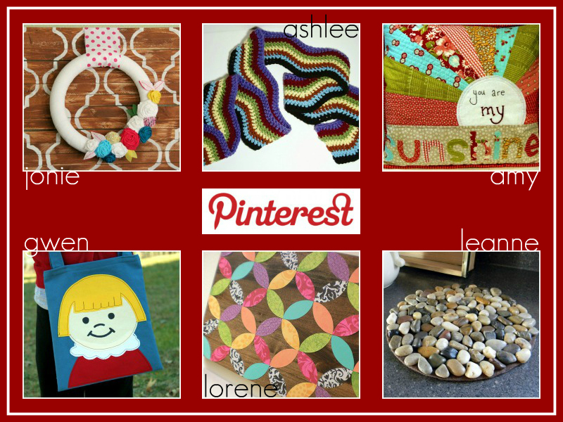 POV_March_Pinterest_Collage-800px