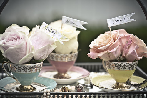 unique wedding centerpiece ideas 13