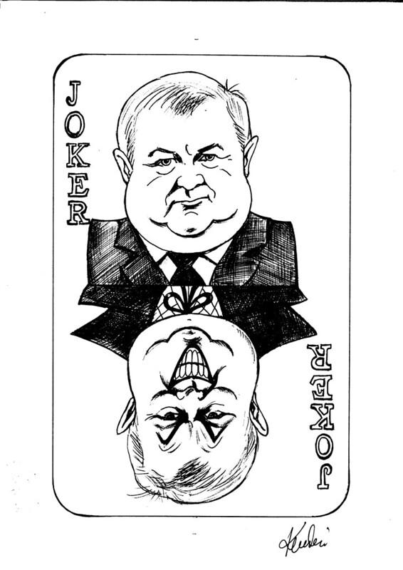 Gorzowskie Joker