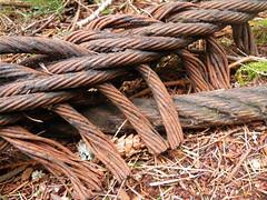 sh14 rope
