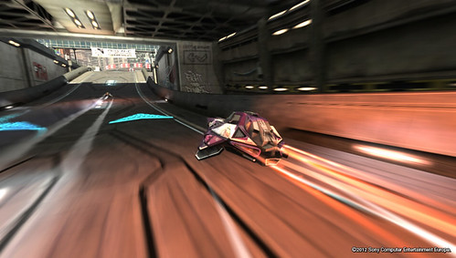 WipEout4