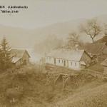 Gießenbach 01
