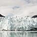 Alaska_2011-4432 by kjten22