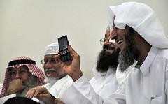 clergy(0.0), priest(0.0), facial hair(1.0), person(1.0), beard(1.0),